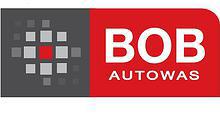 Bob-autowas.png