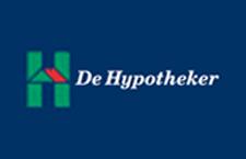 De-Hypotheker.png