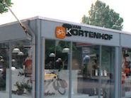 Kortenhof.png