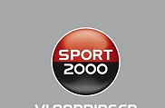 Sport-2000.png