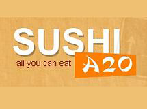 Sushi-A20.png
